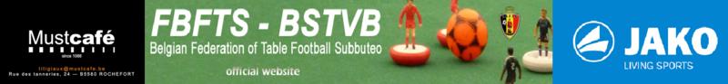 FBFTS - BSTVB