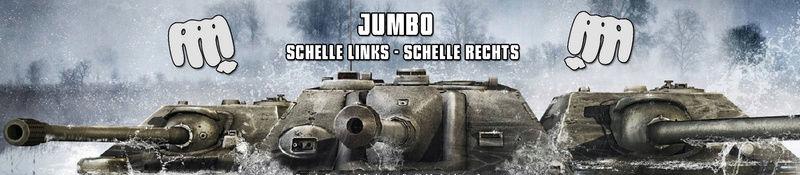 JUMB0 Community