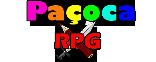 Paçoca RPG