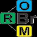 ORM Brasil