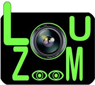CLUB LOU ZOOM PHOTOS