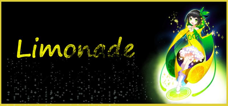 Guilde Limonade