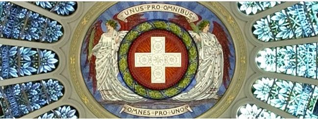 Movimento Ticino Unito