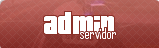 Administrador Server