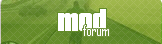 Moderador Forum