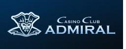 Казино Адмирал - Admiral Casino играть