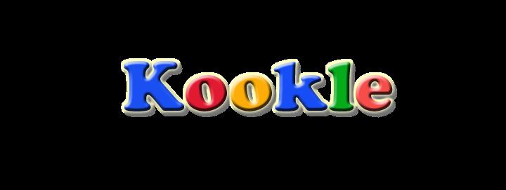 KOOKLE morooco