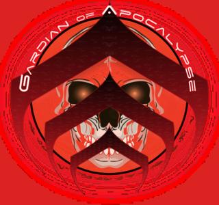 GardianOfApocalypse