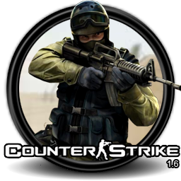 Counter Strike 1.6 Форум