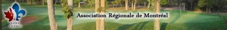 Association regionale de Montréal
