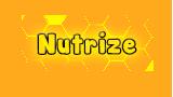 Nutrize