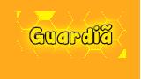 Guardiã