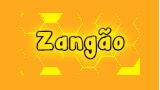 Zangão