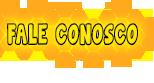 Entre em contato com os membros da Fansub