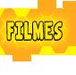 Filmes da Kkulbeol Fansub