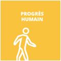 Thème 6 : Progrès humain