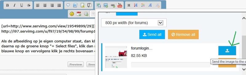 forump20.jpg