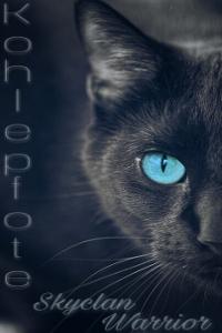 Wie Viele Seiten Hat Warrior Cats