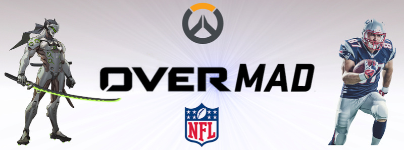 Forum Team OverMad