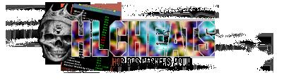 HLCheats