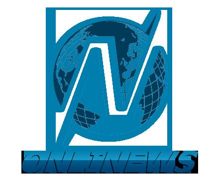 Forum Onlinews
