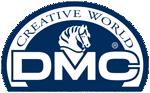 Bienvenue sur le forum de DMC