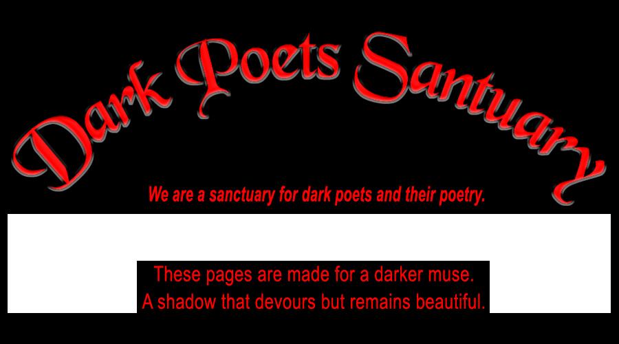 Dark Poets Sanctuary