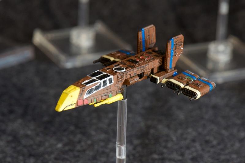 x-wing10.jpg
