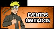 Eventos Limitados