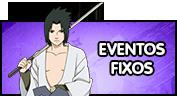 Eventos Fixos