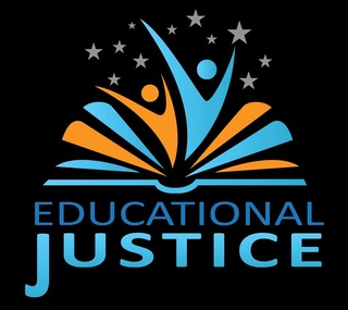 Educational Justice Activists