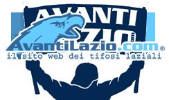 Forum AvantiLazio.com