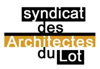 Syndicat Des Architectes Du Lot