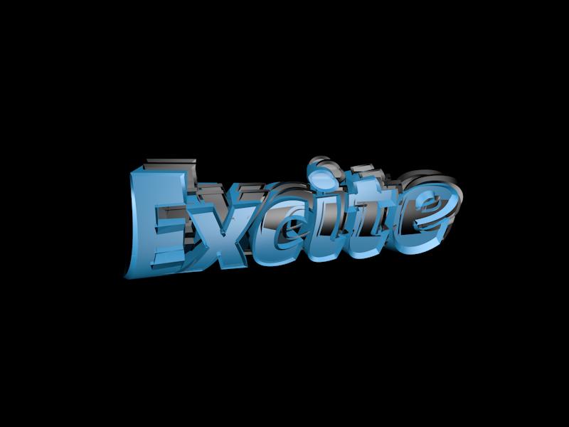 Excite SAMP