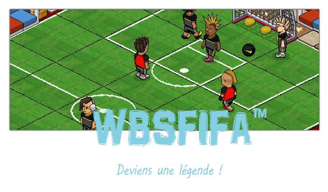 Soccer  Stars  FIFA