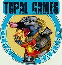 Topal Games