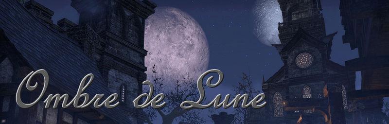 Ombre de Lune