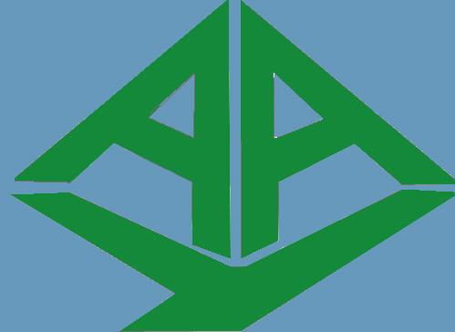 Асоціація анестезіологів України