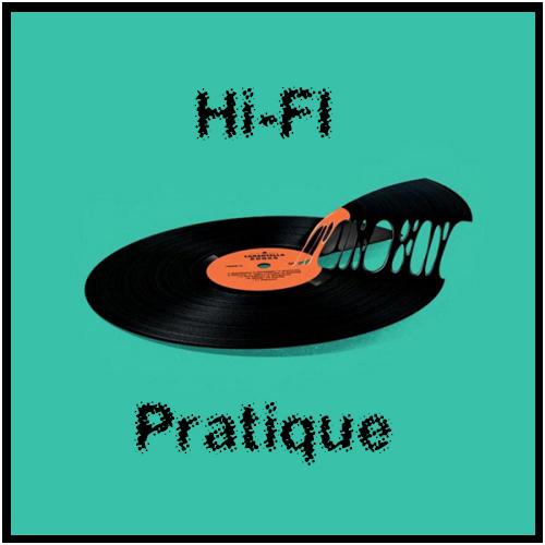 Hifi pratique