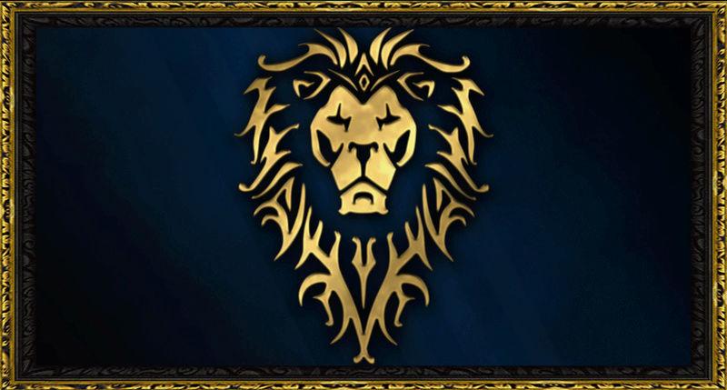 Guilde Sunarturel World of Warcraft