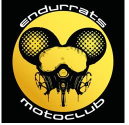 Foro Moto Club Endurrats
