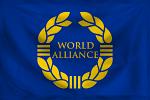 New World Alliance