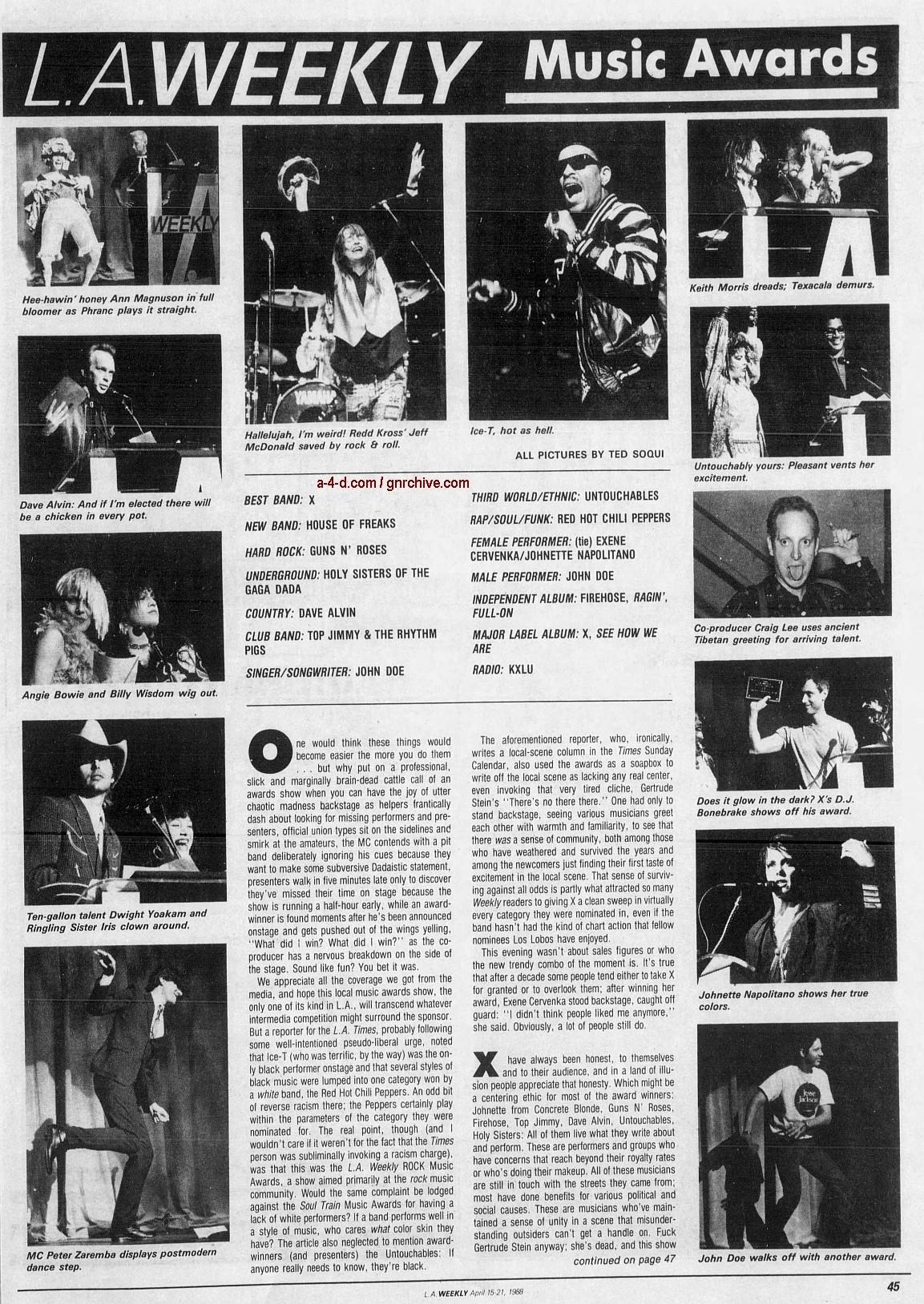 1988_079.jpg