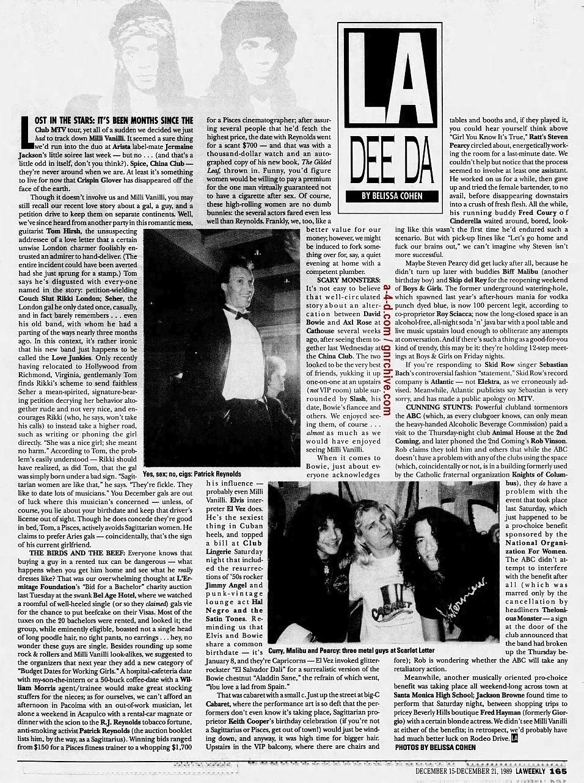 1989_114.jpg