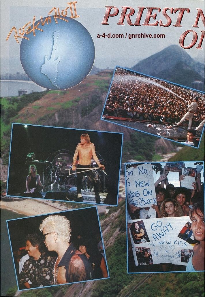1991-028.jpg