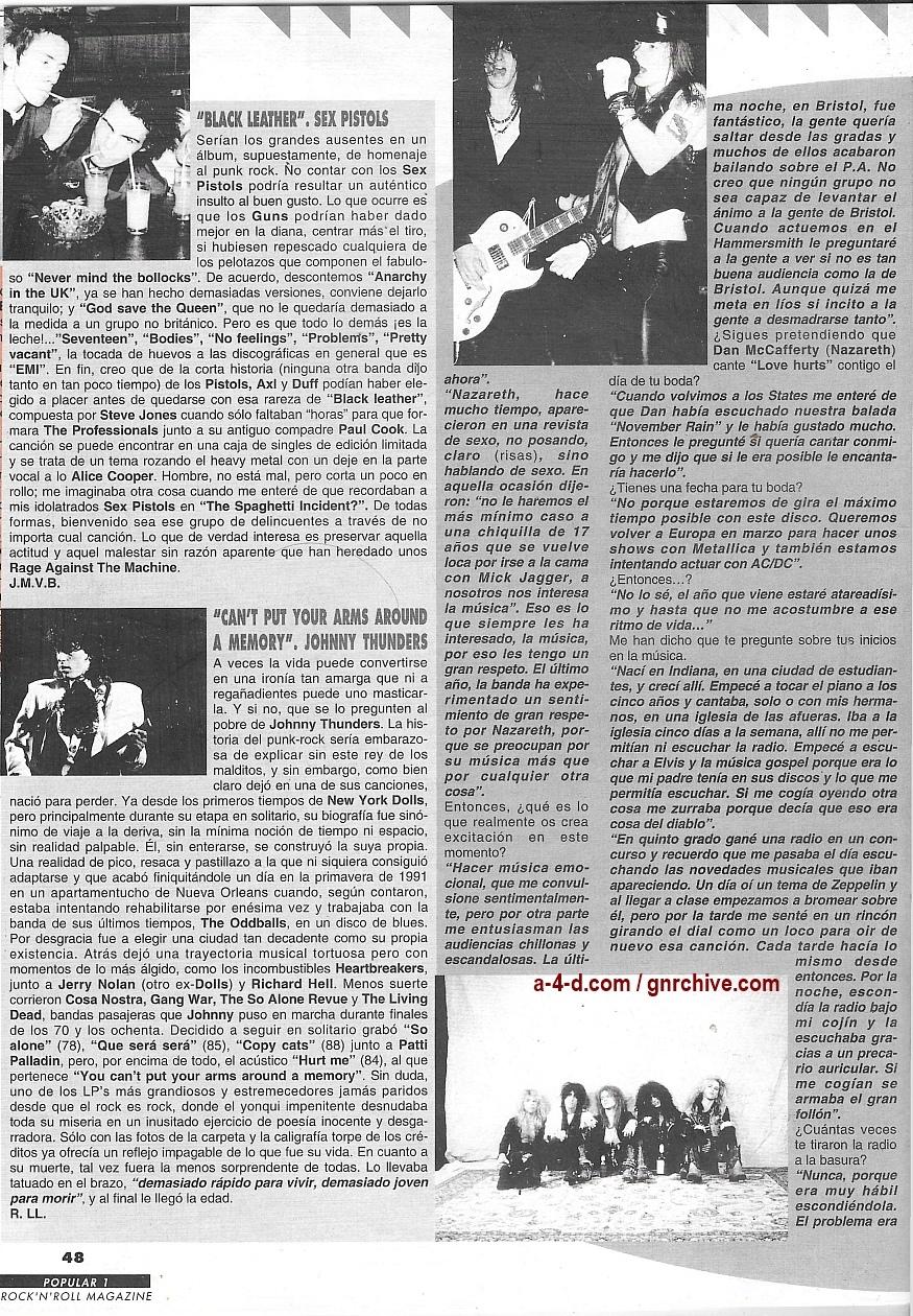 1993_163.jpg