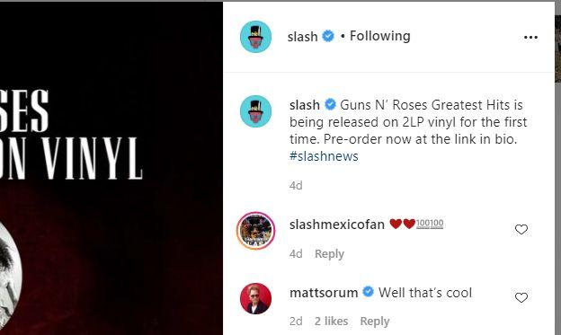 slash_10.jpg